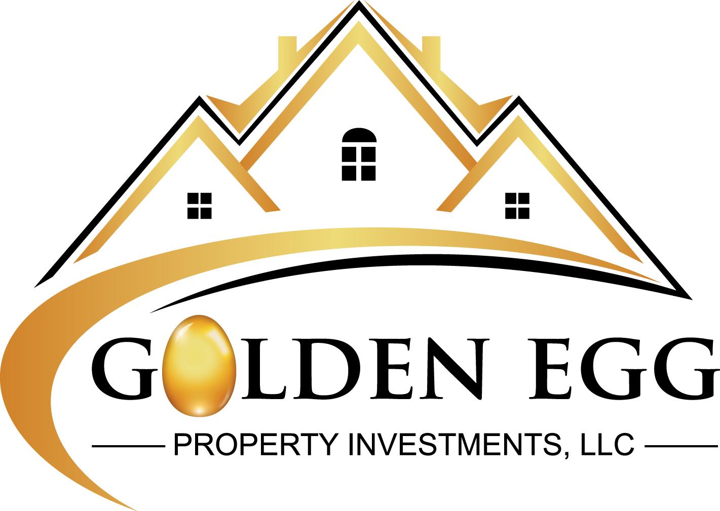 Golden Egg Property Investments, LLC